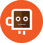 ChatBot Application Development
