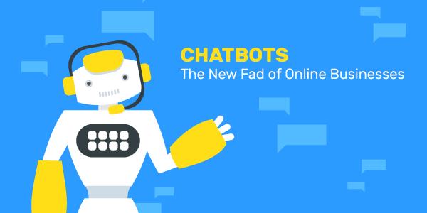 Vertex Chatbots